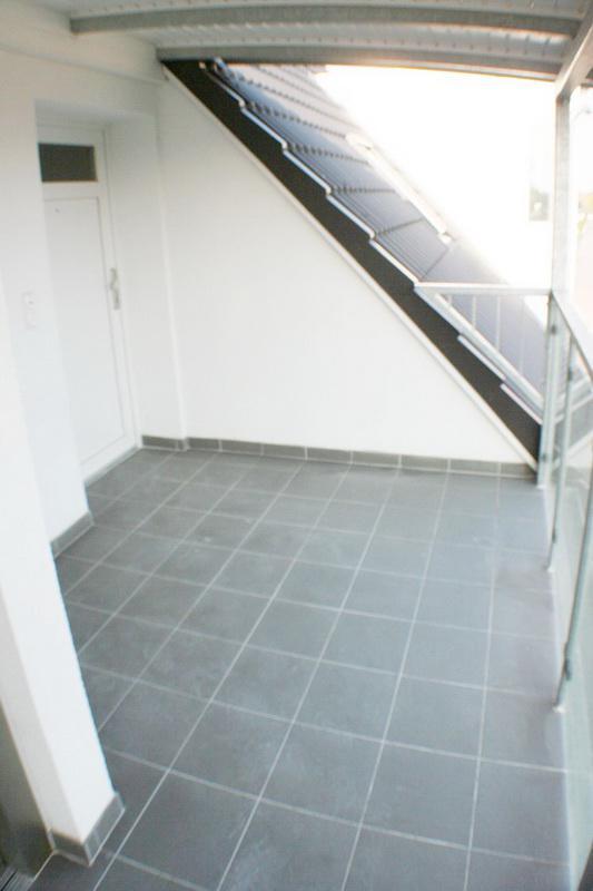 Evtl.-balkonersatz