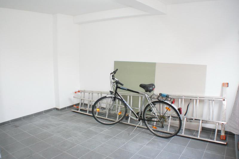 Fahrradraum-im-eg