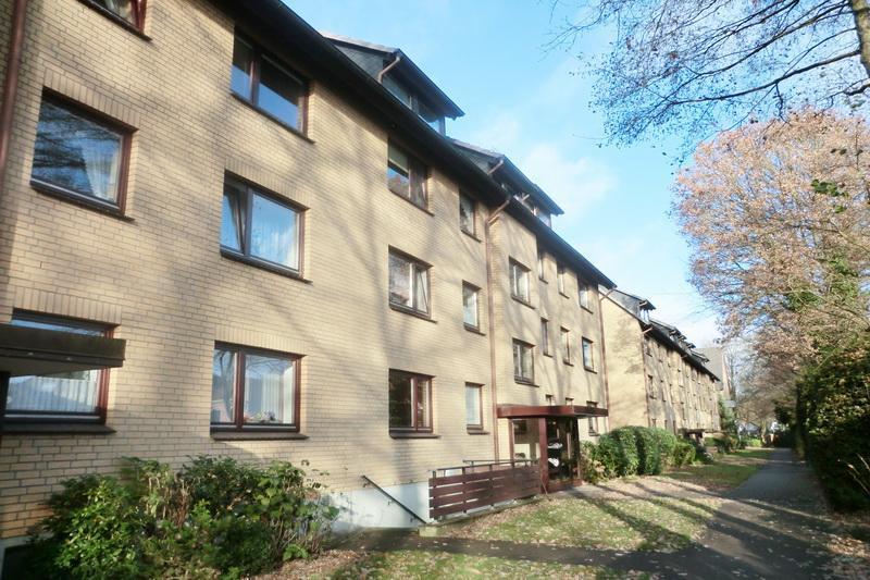 TRAUMhafte 4 Zi.-Wohnung auf 110 m² im beliebten Ellerau !!!