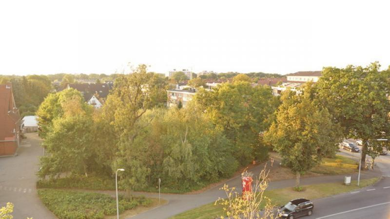 Ausblick-vom-balkon