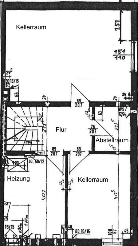 Grundriss-kg