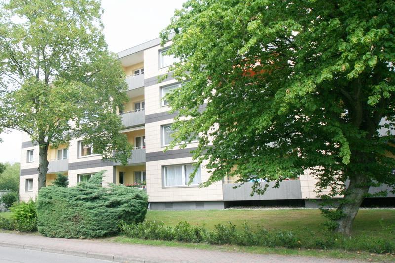 TRAUMhafte 3 Zi.-Wohnung mit Loggia im beliebten Ellerau !!!