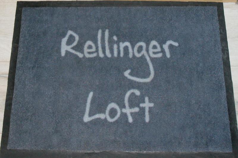 Rellinger-loft