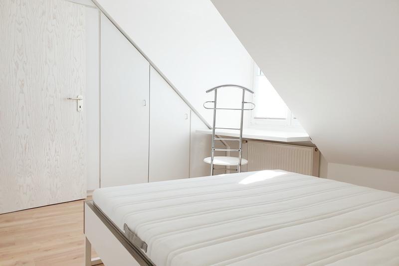 Einbauschraenke-im-schlafzimmer