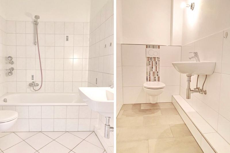 Wannenbad_und_gaeste-wc