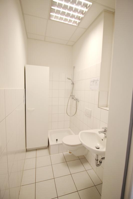 WC-mit-Dusche