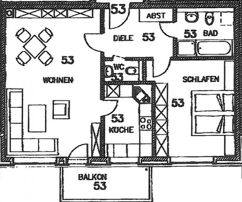 M2226---grundriss
